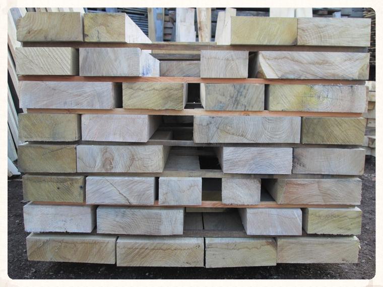Maderas puenfer madera de casta o aserradero y almac n - Madera de castano ...