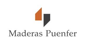Maderas Puenfer